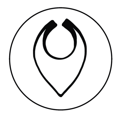 icono-bavoir