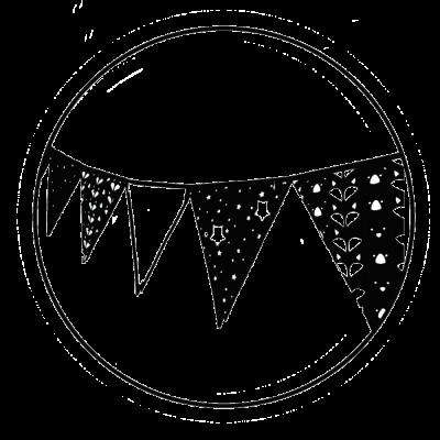 icono-guirlande